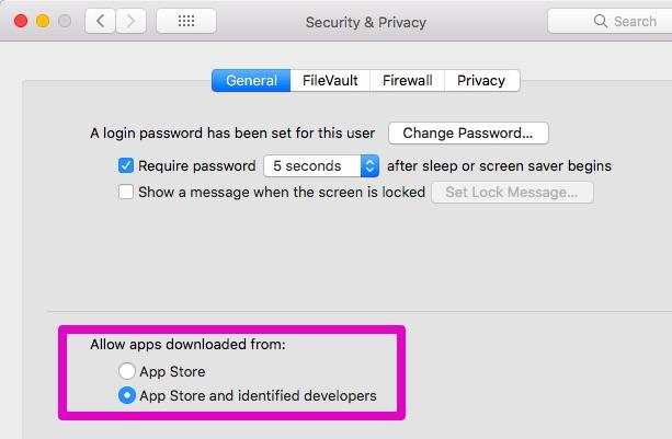 macOS 版 NoxPlayer で起動時に99%で停止する場合の対処方法 | NoxPlayer